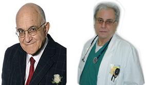 BN STORY – Roberto Santi e la terapia D'Abramo