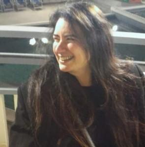 Puntata 369, PODCAST e PLAYLIST (Barbara Amadori, Marco Pizzuti 08-12-2020)