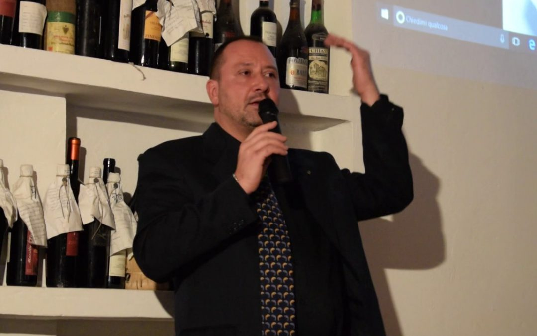 Puntata 365, PODCAST e PLAYLIST (Nicola Bizzi, Matteo Martini, Luca La Bella, Andrea Bizzocchi 10-11-2020)