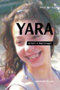 libro-yara