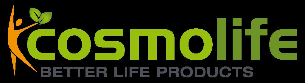 Questa immagine ha l'attributo alt vuoto; il nome del file è Logo-Cosmolife-1024x281.png
