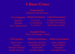 rosa-croce